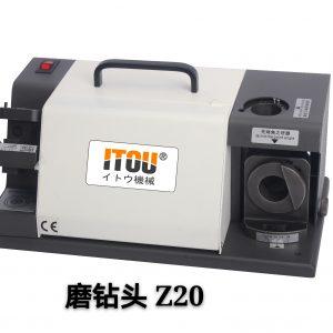 Z20 300x300 Trang Chủ