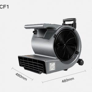 CF1 300x300 Trang Chủ