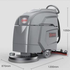 X4 300x300 Trang Chủ
